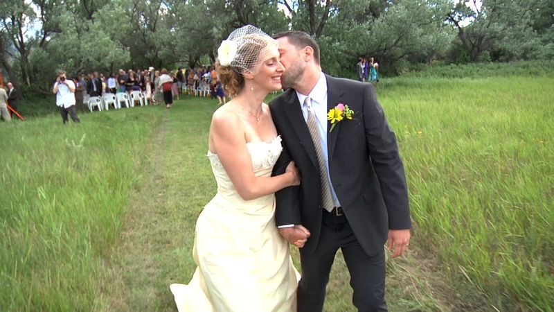112 Weddings-1- Heather & Sam