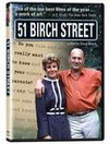 51birch_dvd_cover3d_2