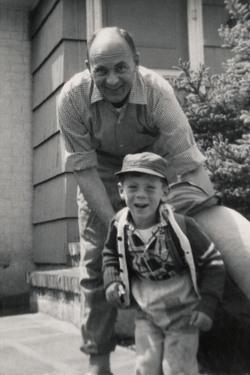 Youngdouganddad1960
